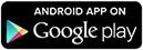 Google-Play_129x45
