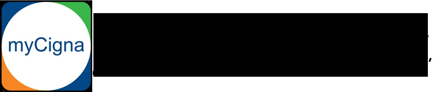 mycignabutton